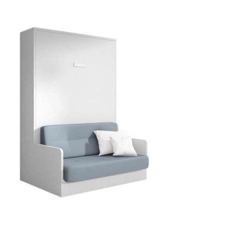 armoire lit canapé pas cher armoire lit canap pas cher choisir un lit malin et