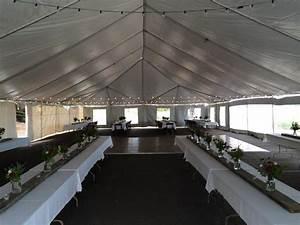 Frame Tents   Elite Rentals