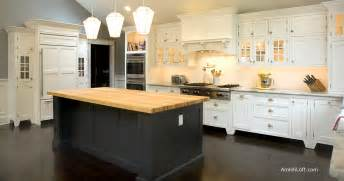 amish furniture kitchen island amish made kitchen cabinets pa free standing kitchen