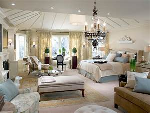 10 divine master bedrooms by candice olson hgtv With kitchen cabinet trends 2018 combined with family rules canvas wall art