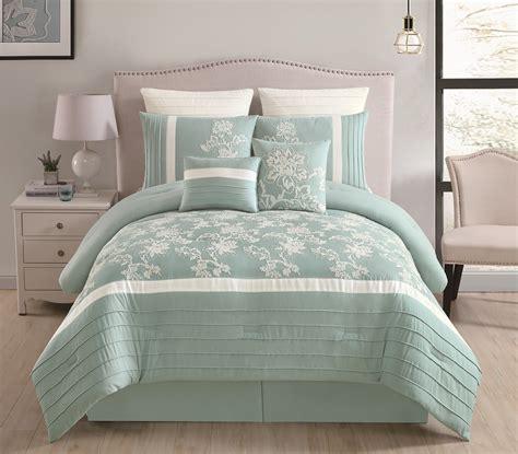 aqua quilt set 8 maris aqua comforter set