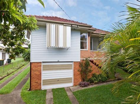 lade solarium 24 lade gaythorne qld 4051 property details