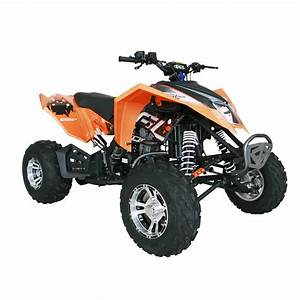 Sport Atv Quad For Adult 2020 Popular Model 250cc