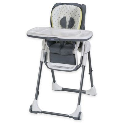 buy graco high chair from bed bath beyond