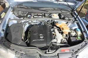 Audi 1 8 T Motor : 97 99 vw volkswagen passat audi a4 b5 1 8t aeb engine motor ~ Jslefanu.com Haus und Dekorationen