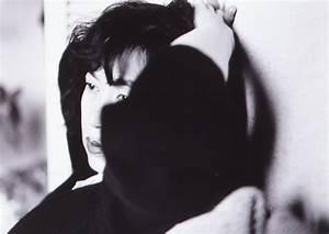Araki Musée Guimet : l appareil comme m moire nobuyoshi araki au mus e des arts asiatiques guimet de paris ~ Maxctalentgroup.com Avis de Voitures