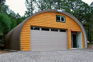 custom steel building designs steelmaster With custom built metal buildings