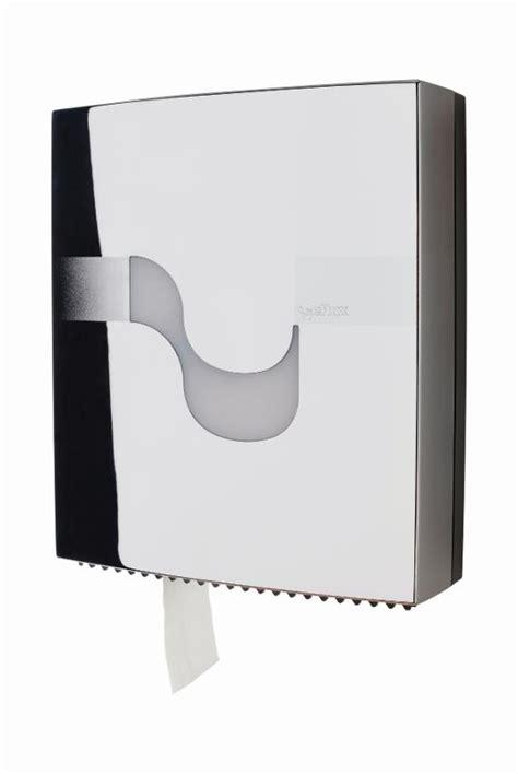 toilet paper companies toilet paper companies