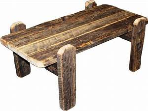 the best extra large rustic coffee tables With extra large rustic coffee table