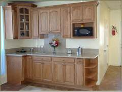 Lowes Kitchen Cabinets by Kraftmaid Kitchen Cabinets At Lowes Home Design Ideas