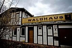 Was Ist Der Verkehrswert : stuttgart west das waldhaus hat einen neuen besitzer stuttgart west stuttgarter zeitung ~ Frokenaadalensverden.com Haus und Dekorationen