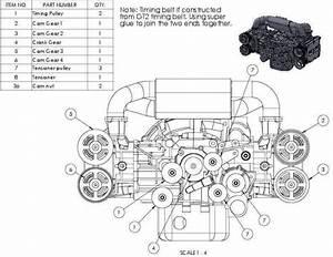 Fa20 Engine Harness Diagram  U2022 Downloaddescargar Com
