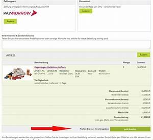 Was Heißt Auf Rechnung Bestellen : beliebteste zahlungsart rechnung nun auch bei holzfarm ~ Themetempest.com Abrechnung