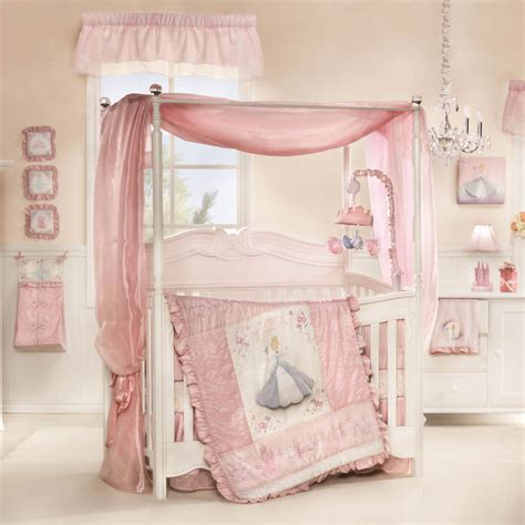 disney princess bedroom set pink disney princess bedroom set disney princess bedroom set for