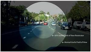 National Road Victim Month - Ashworth Opticians Cheadle ...