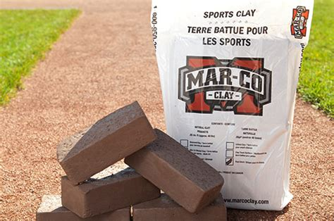 batters box pitching mound mar  clay
