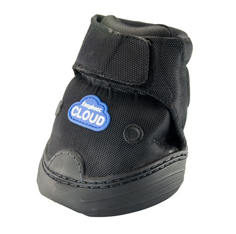 Best Hoof Boots Easycare S The Best Of 2014 Easycare