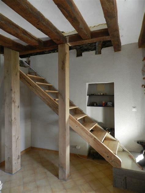fabriquer une re d escalier escalier japonais 224 pas d 233 cal 233 s