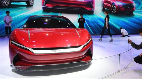New Car Maker by Surprising New Car Sales Trend Shows The Big Players Are