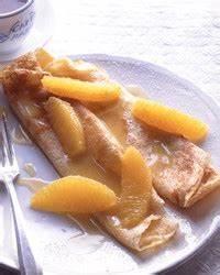 Lemon Crepes Recipe Martha Stewart