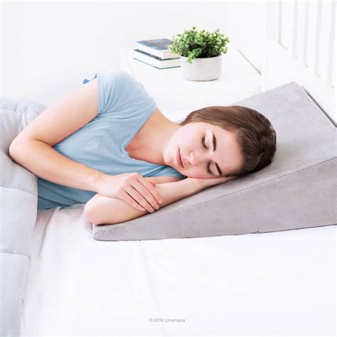 best pillow for back sleepers with apnea apnea pillows for side sleepers contour memory foam