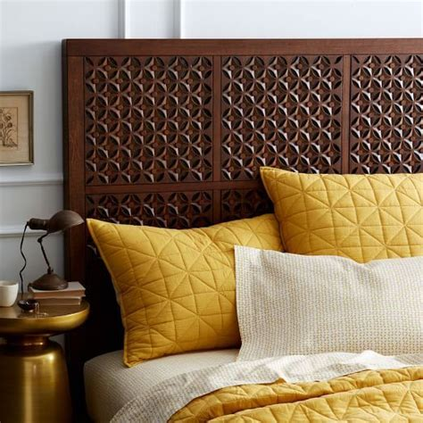 These Cheap Headboards Are All Beautiful And Inspiring. Backsplash Pictures. Studio Bathe Vanity. Grey Tile Shower. Painting Brick. Bathroom Remodeling Contractors. Mint Area Rug. Topline Appliance. Walk In Closet Ideas