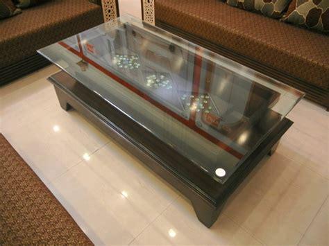 center tables designer center table manufacturer