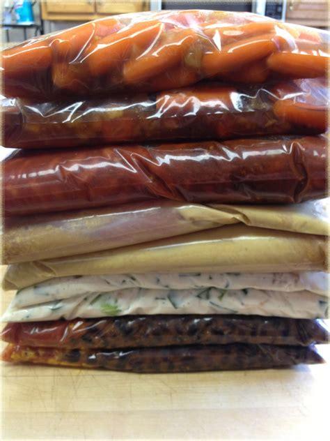 easy crock pot recipies 5 crock pot freezer meals easy crock pot recipes mommy s fabulous finds