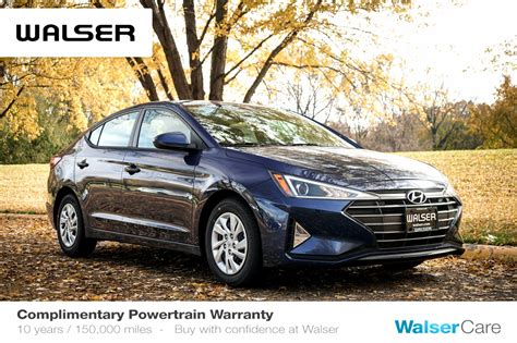 Check spelling or type a new query. 2020 Hyundai Finance Deals Research