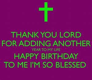 Welcome to Yomi Bazuaye's Blog: Happy Birthday to me.