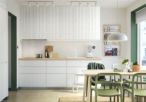 kitchen designer ikea cuisine ikea nos mod 232 les de cuisines pr 233 f 233 r 233 s 1421