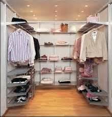 kleiderschrank selber bauen holz bildergebnis für begehbarer kleiderschrank selber bauen wohnen suche