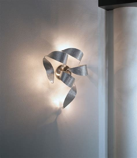 Lighting And Design by Modern Light Fixture For A Modern House Lighting