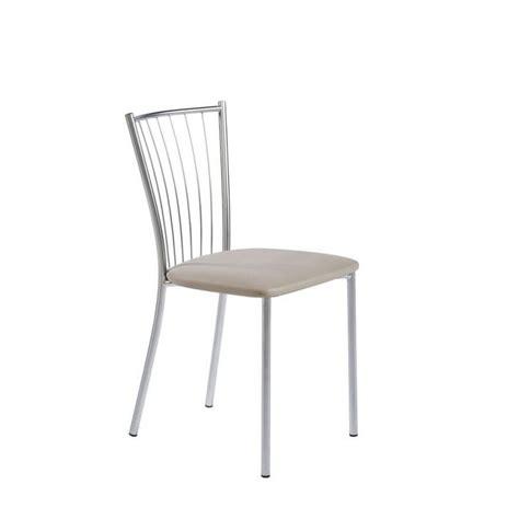 chaises de cuisine design chaise cuisine design tables et chaises