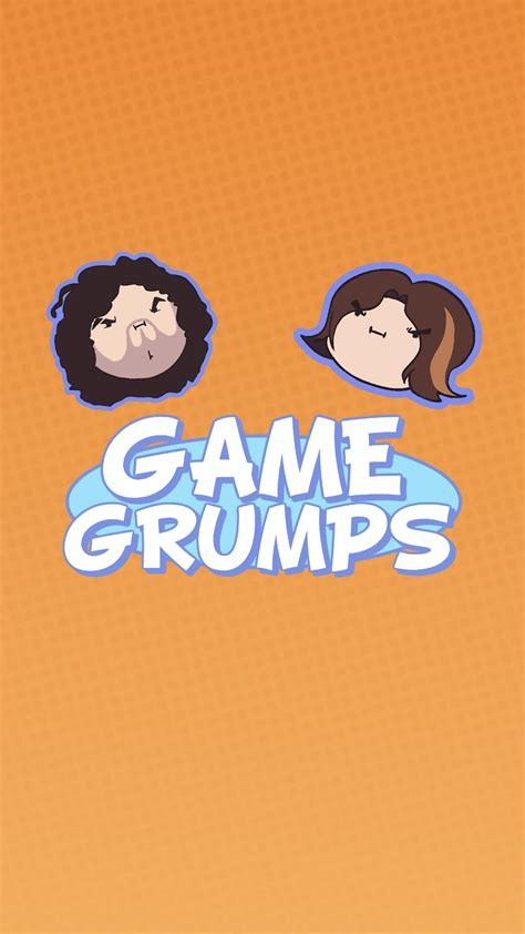 mobile wallpapers  android gamegrumps