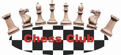 Chess Clubs Club Schools Students Promote Library