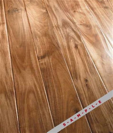 laminate flooring hawaii laminate flooring laminate flooring stores hawaii
