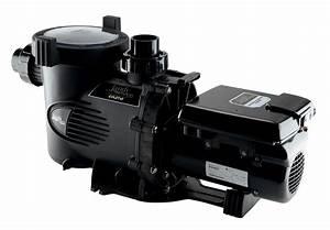 Hayward Pool Pump Motor Wiring Diagrams Swimming Pool