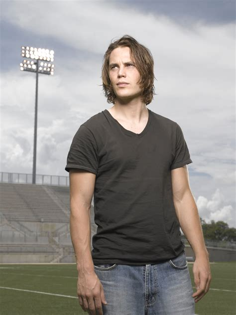 friday lights tim riggins what is the cast of friday lights up to now