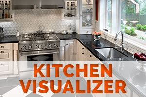 kitchen color visualizer granite countertops maryland virginia great prices 3382