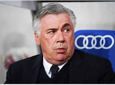 Ancelotti discusses red card and Vidal penalty in post