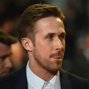 ryan gosling ryan gosling s sex appeal explained in 130 gifs by tara