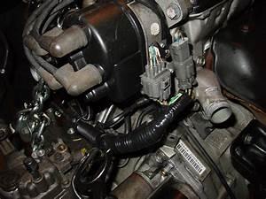 H22 Engine Wiring Diagram