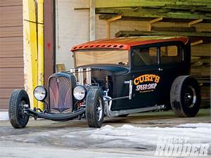 Ford 1930 Hot Rod : 1930 ford model a tudor sedan hot rod network ~ Kayakingforconservation.com Haus und Dekorationen