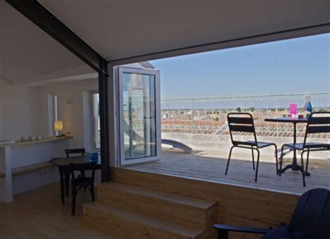 Cannes Appartements Conseils Pour Faire Une Location
