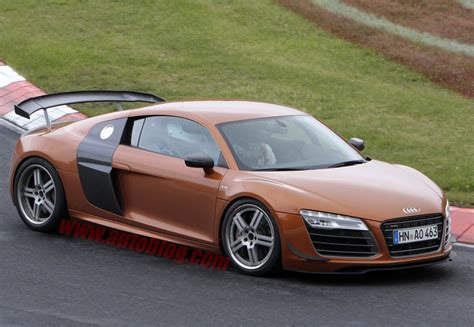Updated Audi R8 Gt Caught Testing Autoblog HD Wallpapers Download free images and photos [musssic.tk]
