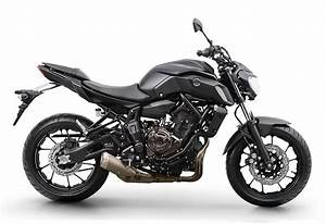 Yamaha Mt 07 2019 : yamaha lan a mt 07 2019 com novo design e mais confort vel motonews brasil ~ Medecine-chirurgie-esthetiques.com Avis de Voitures