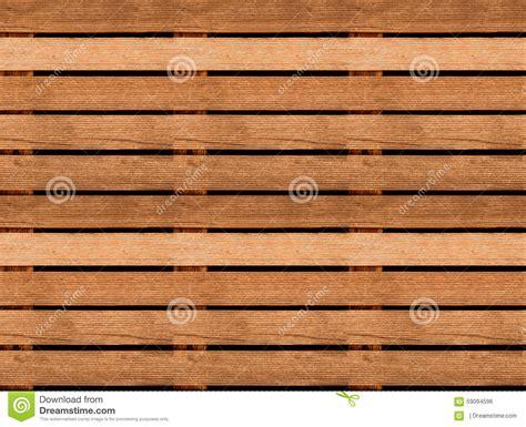 seamless wooden texture  floor  pavement wooden