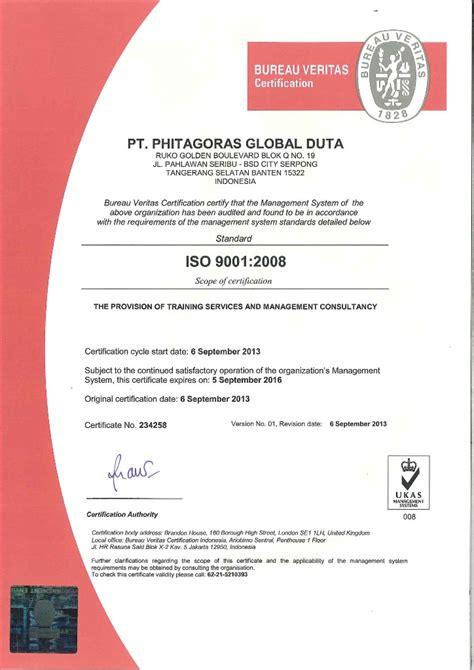 bureau veritas indonesia ahli k3 umum pelatihan ak3 umum kursus ak3