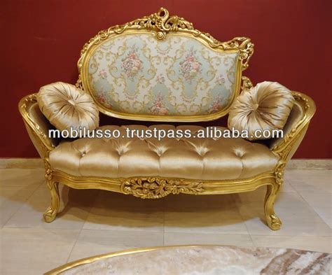 baroque sofa set baroque sofa design teachfamilies org